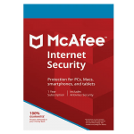 McAfee-Internet-Security-F
