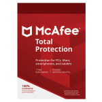 McAfee-Total-Protection-F